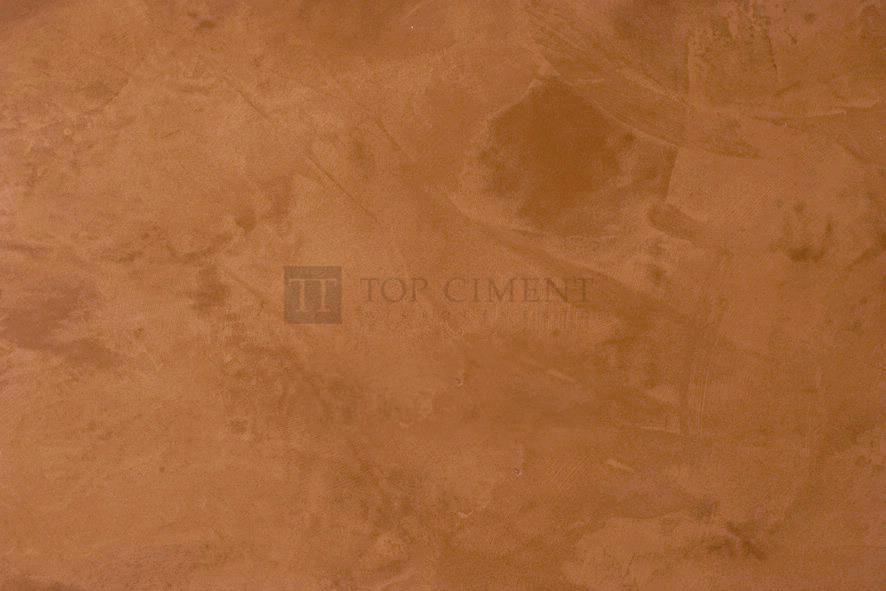 Topcement-Microcement-Farve-Cobre.jpg