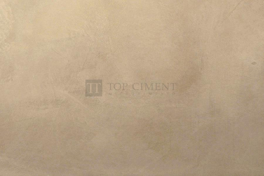 Topcement-Microcement-Farve-Desert-Tan.jpg