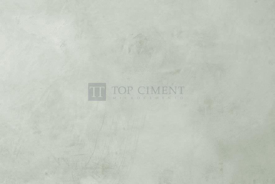Topcement-Microcement-Farve-French-Gray.jpg