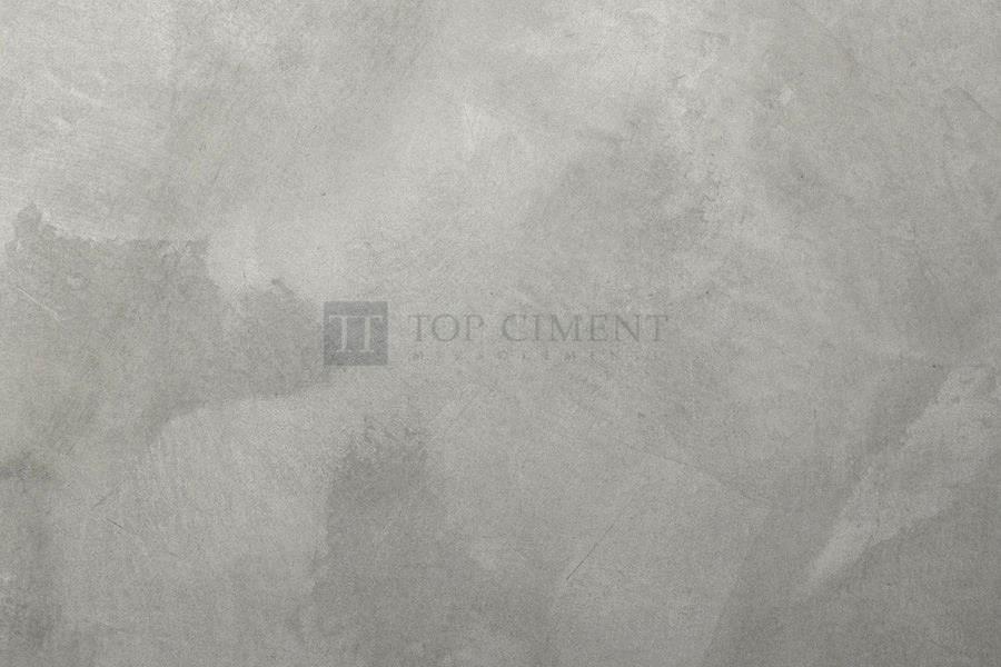 Topcement-Microcement-Farve-Himalaya.jpg
