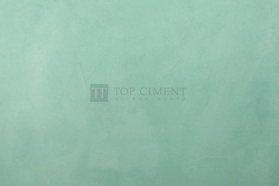 Topcement-Microcement-Farve-Jade.jpg