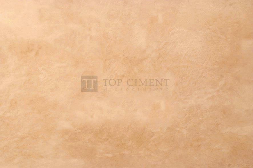 Topcement-Microcement-Farve-Kalahari.jpg