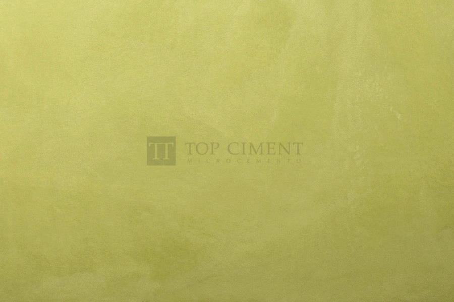 Topcement-Microcement-Farve-Kiwi.jpg