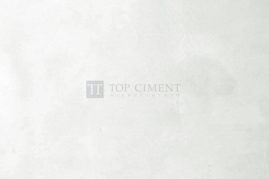 Topcement-Microcement-Farve-Liquen.jpg