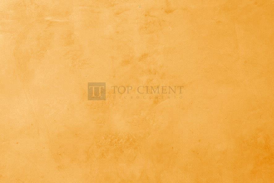 Topcement-Microcement-Farve-Maiz.jpg