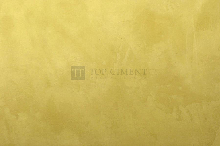 Topcement-Microcement-Farve-Manzana.jpg