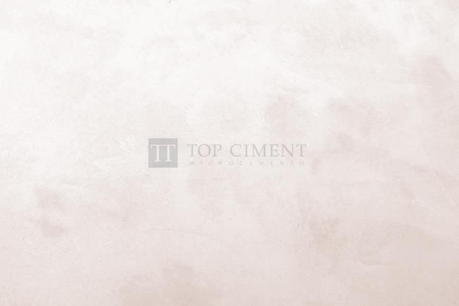 Topcement-Microcement-Farve-Marfil.jpg