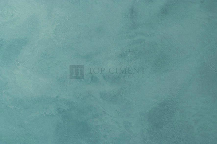 Topcement-Microcement-Farve-Maya.jpg