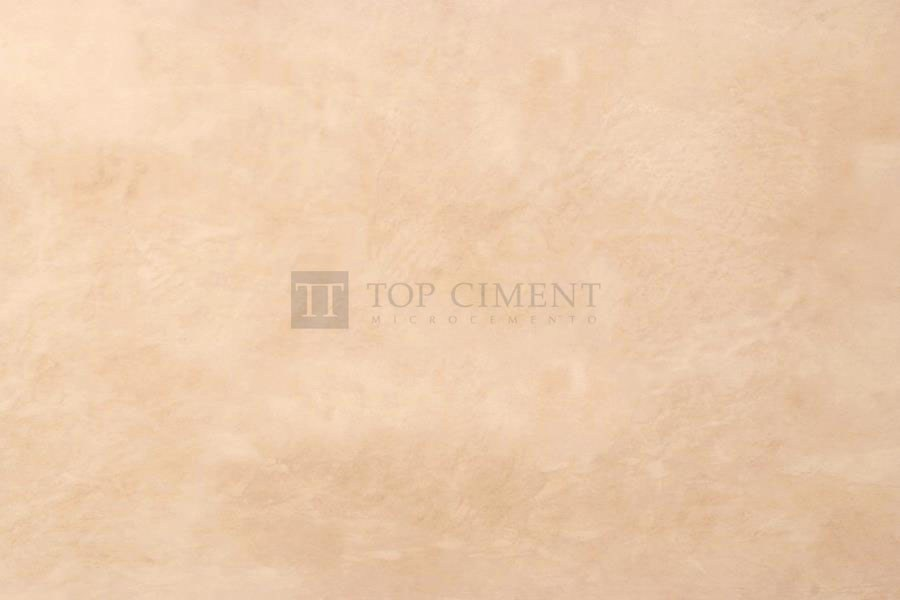 Topcement-Microcement-Farve-Mojave.jpg