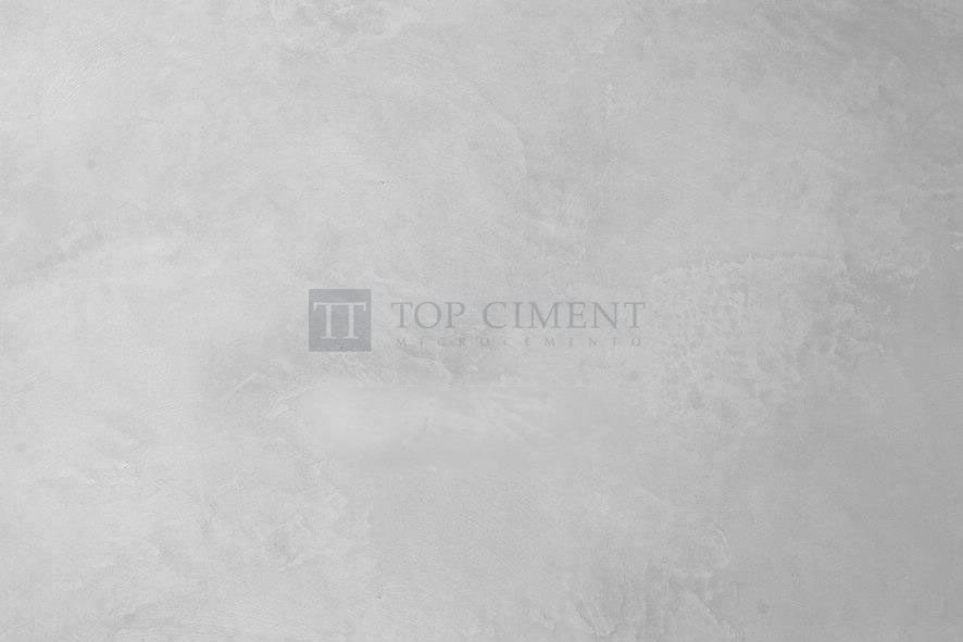 Topcement-Microcement-Farve-Niquel.jpg