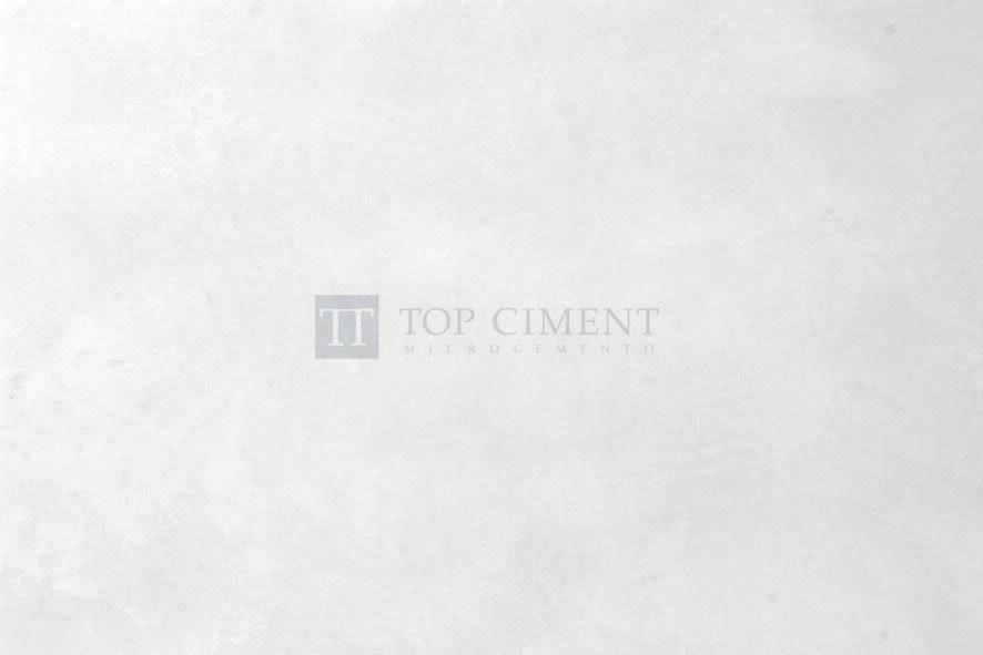 Topcement-Microcement-Farve-Perla.jpg