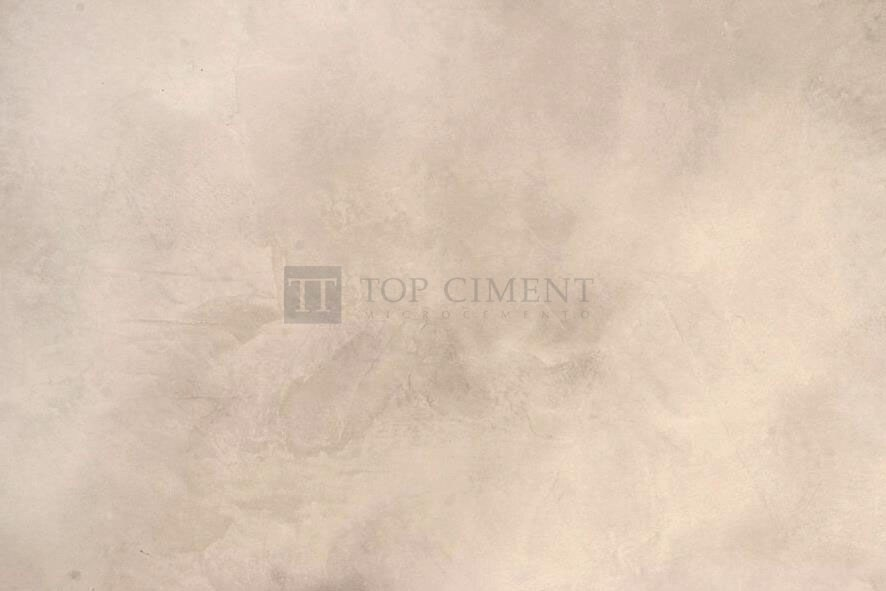 Topcement-Microcement-Farve-Piedra-Paris.jpg