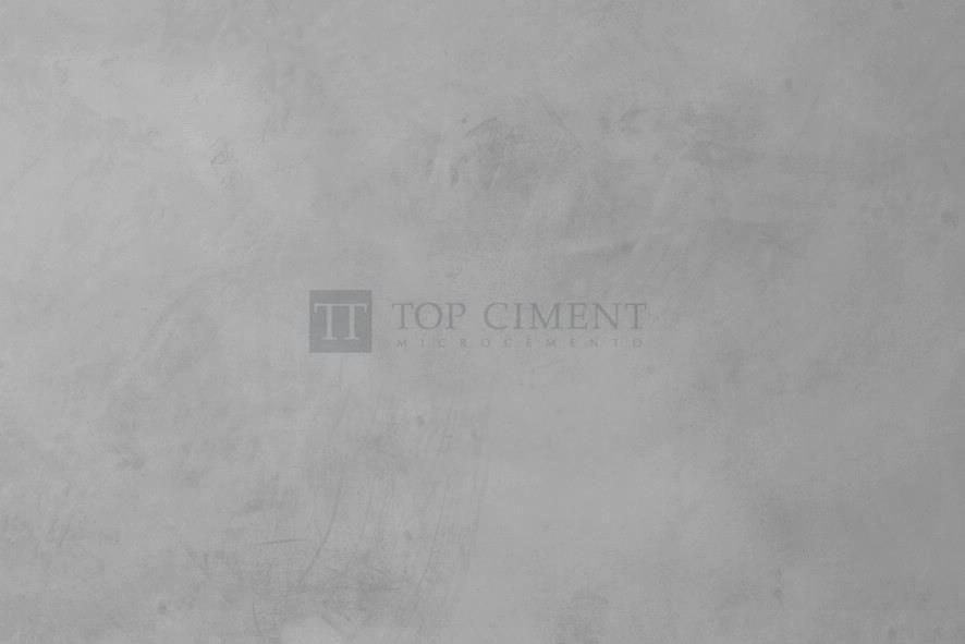 Topcement-Microcement-Farve-Plata.jpg