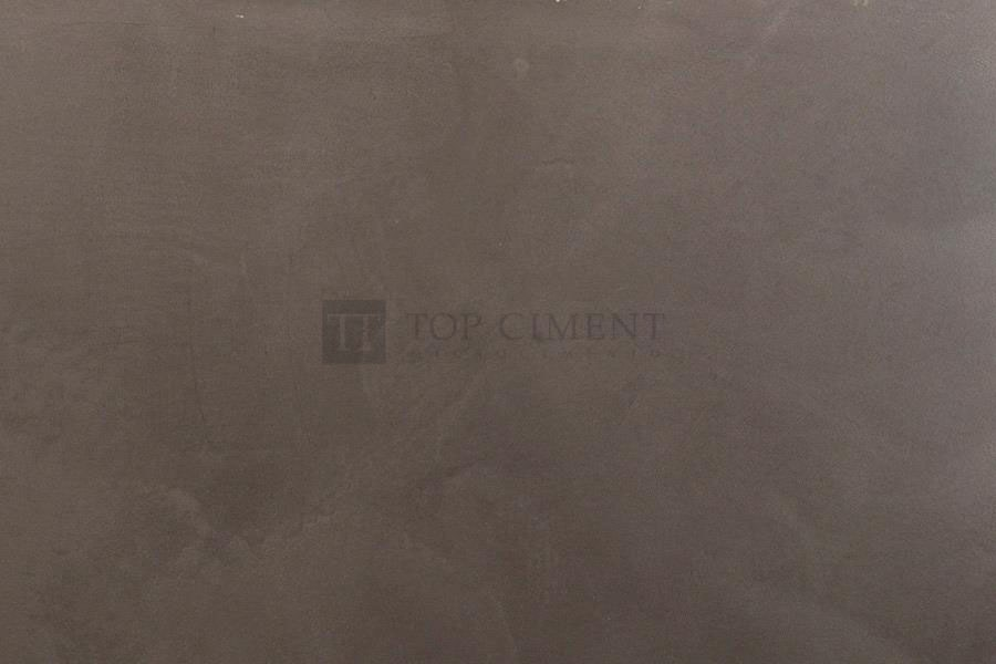Topcement-Microcement-Farve-Plomo.jpg
