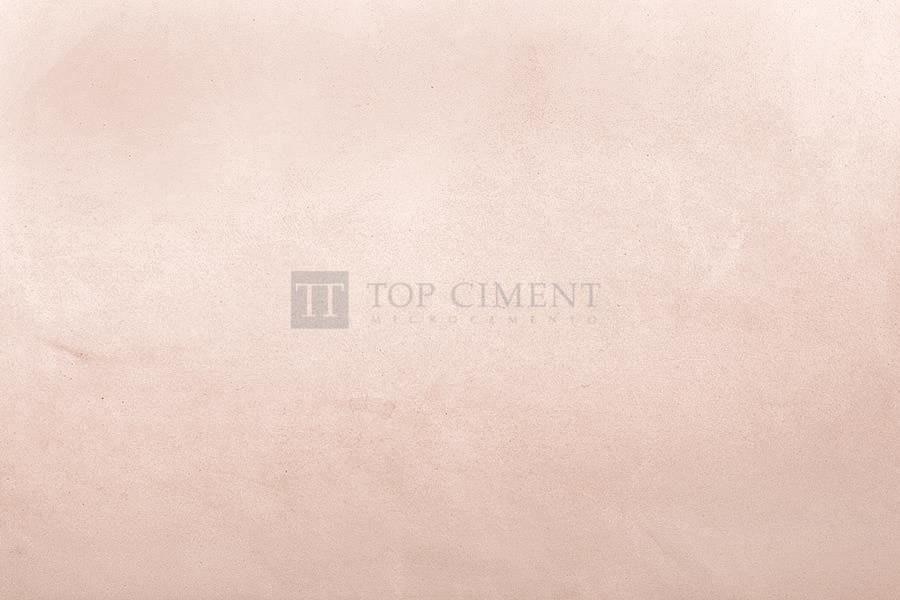 Topcement-Microcement-Farve-Sahara.jpg