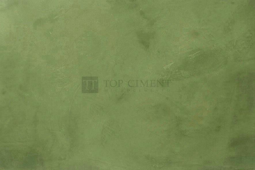 Topcement-Microcement-Farve-Selva-2.jpg