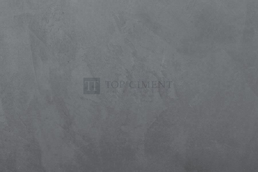 Topcement-Microcement-Farve-Shale-Gray.jpg