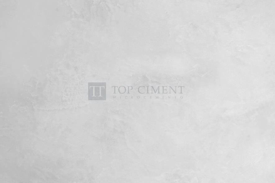 Topcement-Microcement-Farve-Titanio.jpg