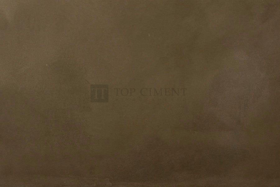 Topcement-Microcement-Farve-Topo.jpg