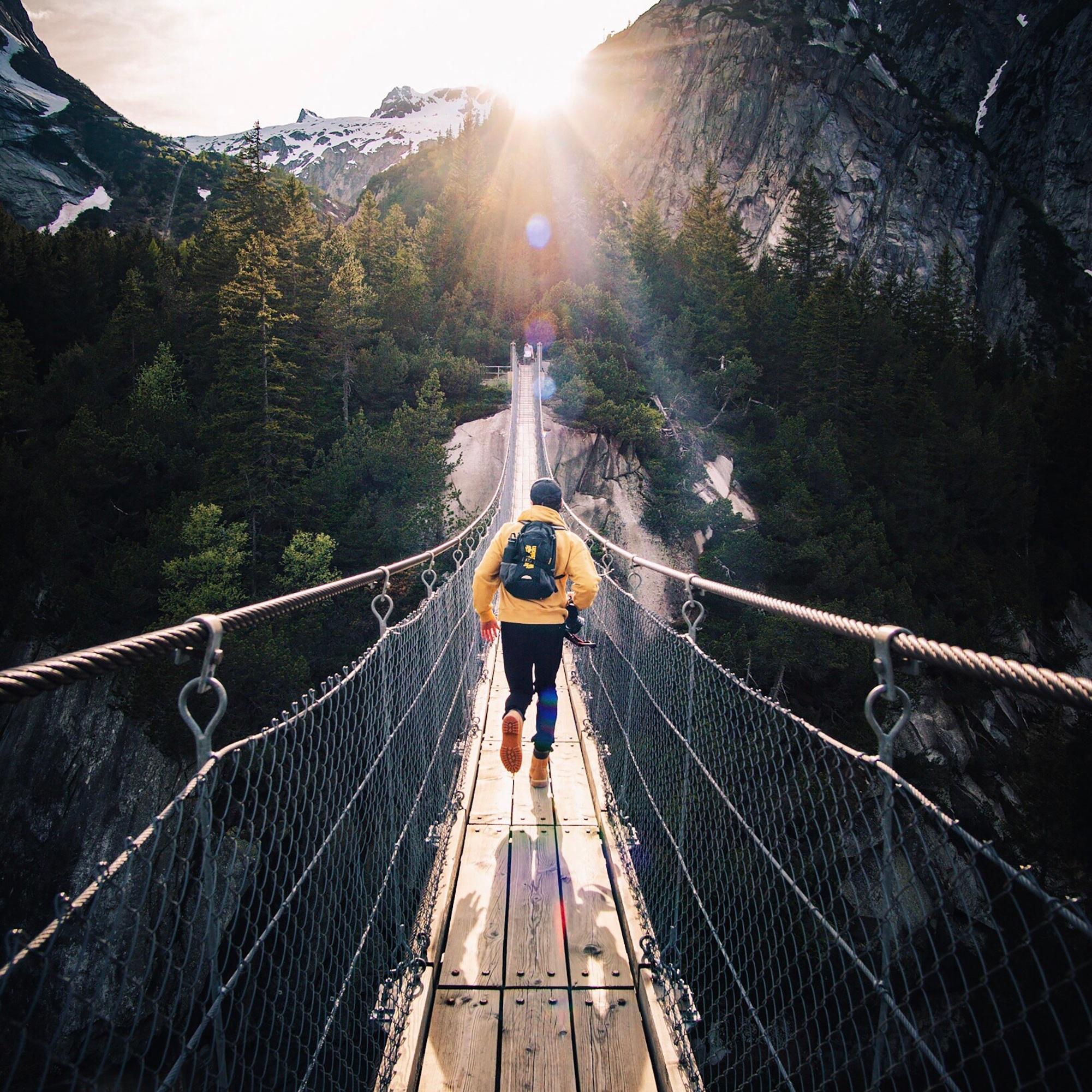 bridge+to+hope696510-unsplash.jpg