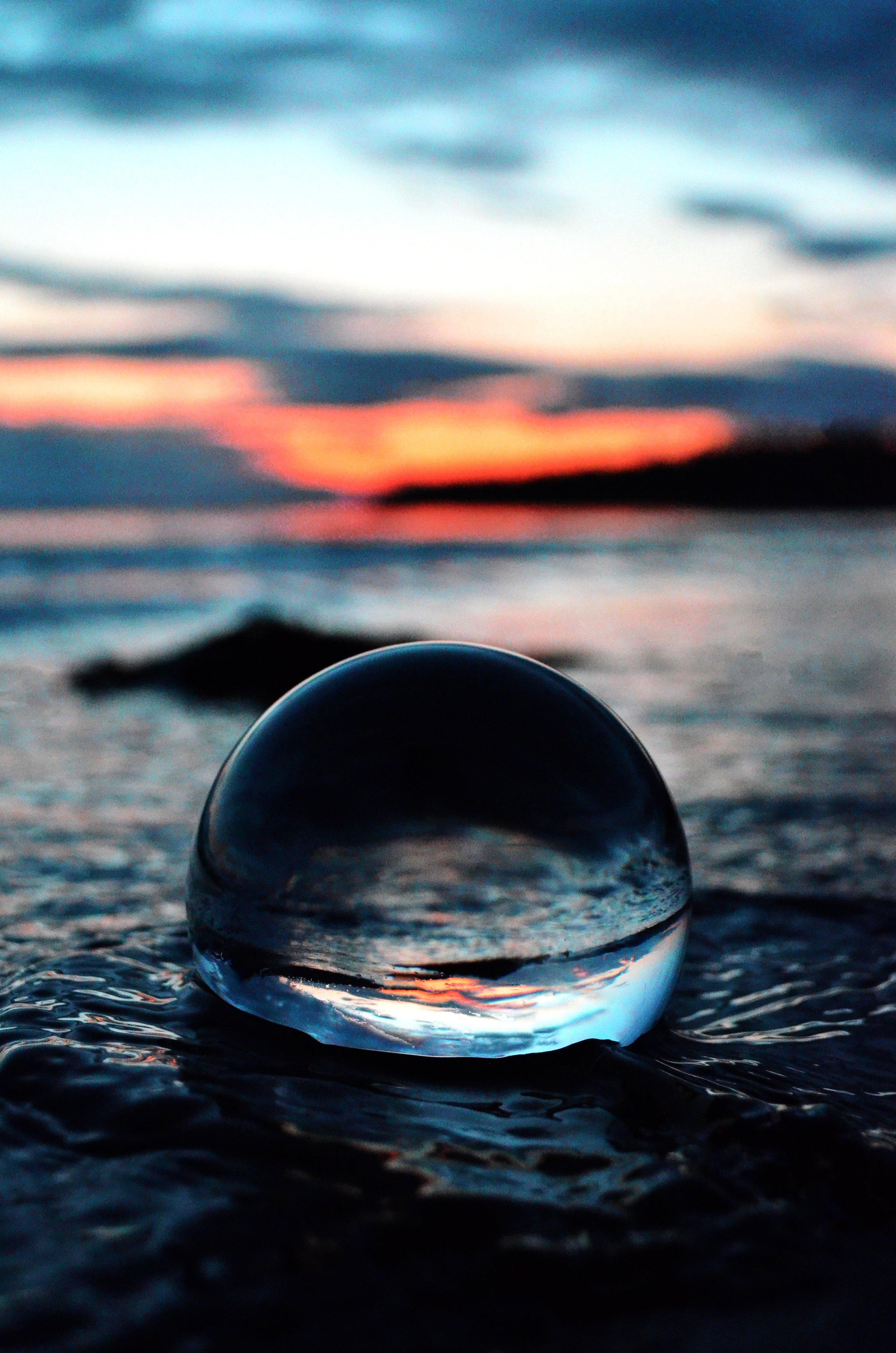 blurred-background-close-up-clouds-1476574.jpg