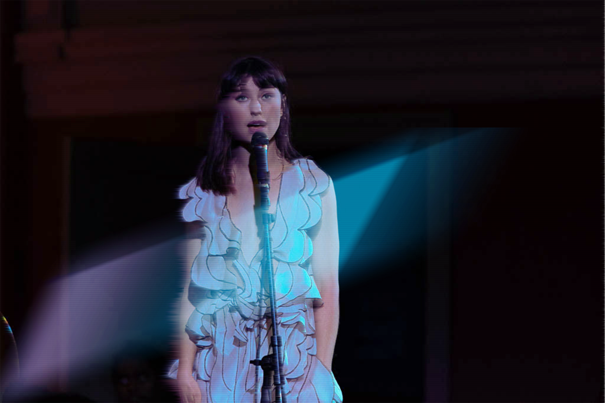 Kimbra-Edit 2.png