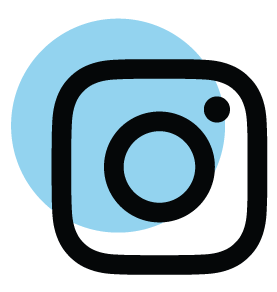 ig_icon.png