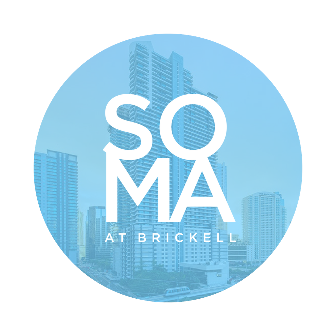 AND THE WINNER IS...Jasmine Cabezas! - Community Manager, SOMA at Brickell—Congrats on winning the Social Kapture MOnthly Content Form Raffle!Email Clients@socialkapture.com to claim your $50 Amazon gift card!