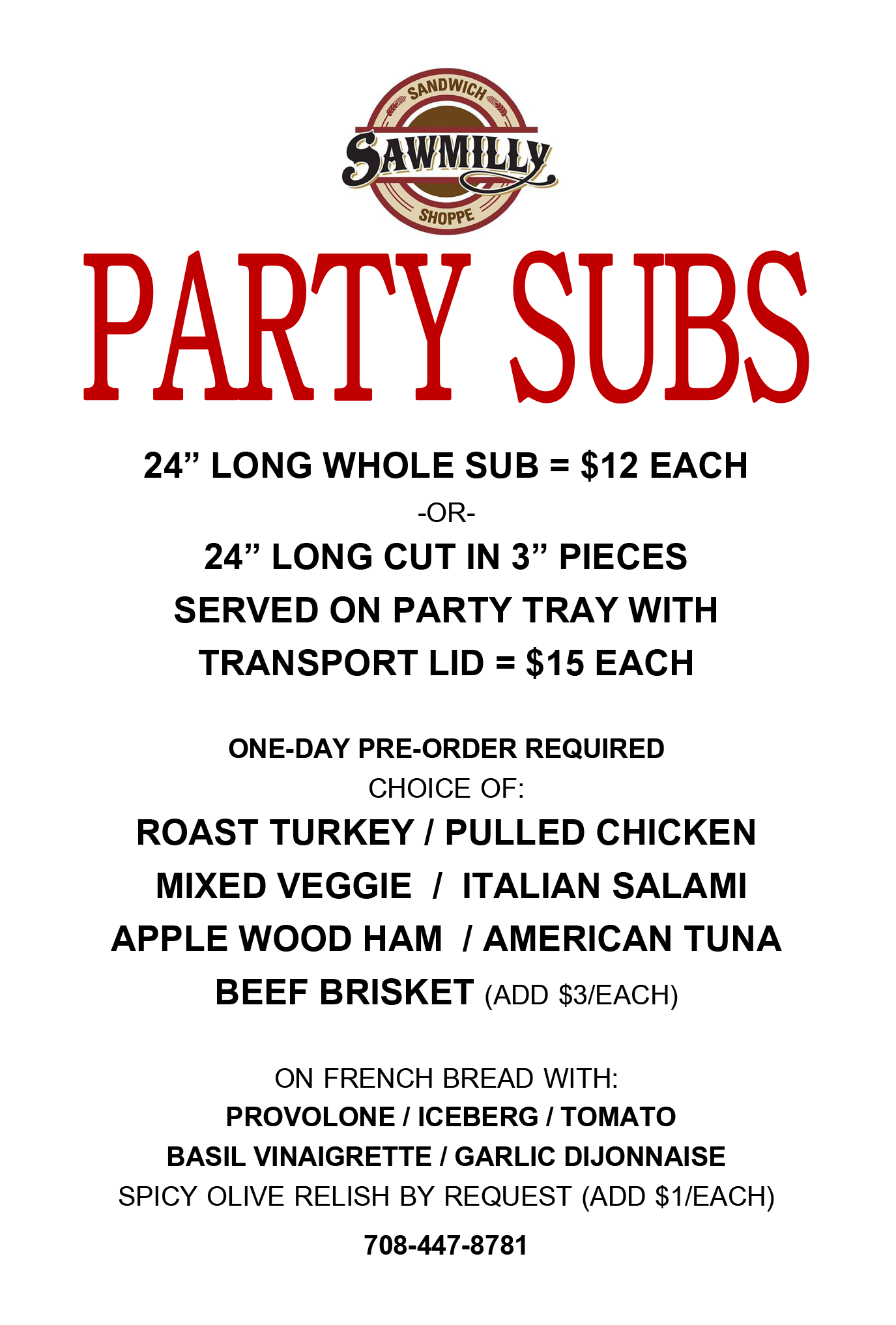 SAWMILLY PARTY SUBS POSTER.png