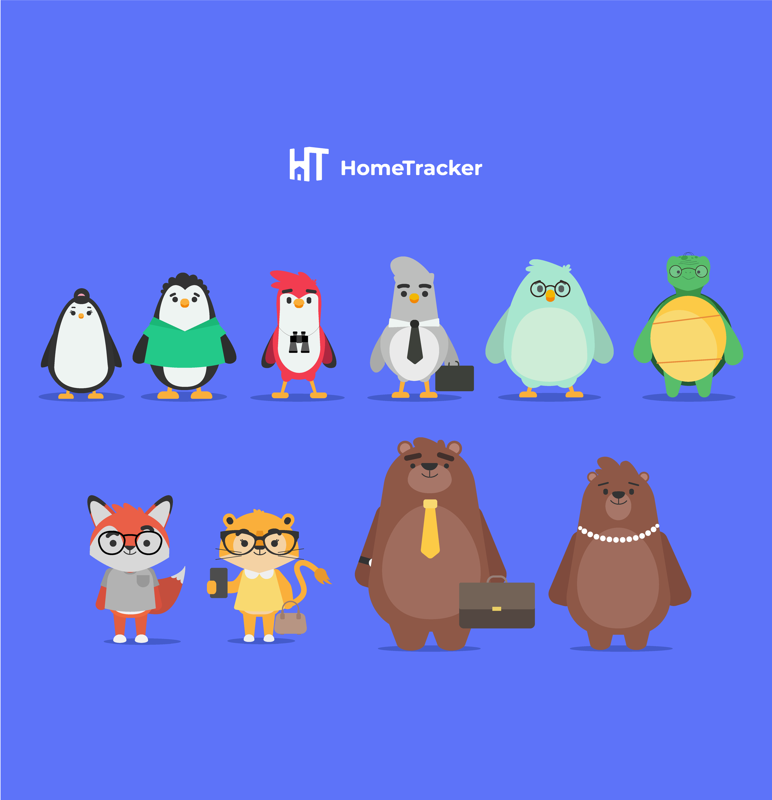 1903_Hometracker-Characters_V14_Final.png