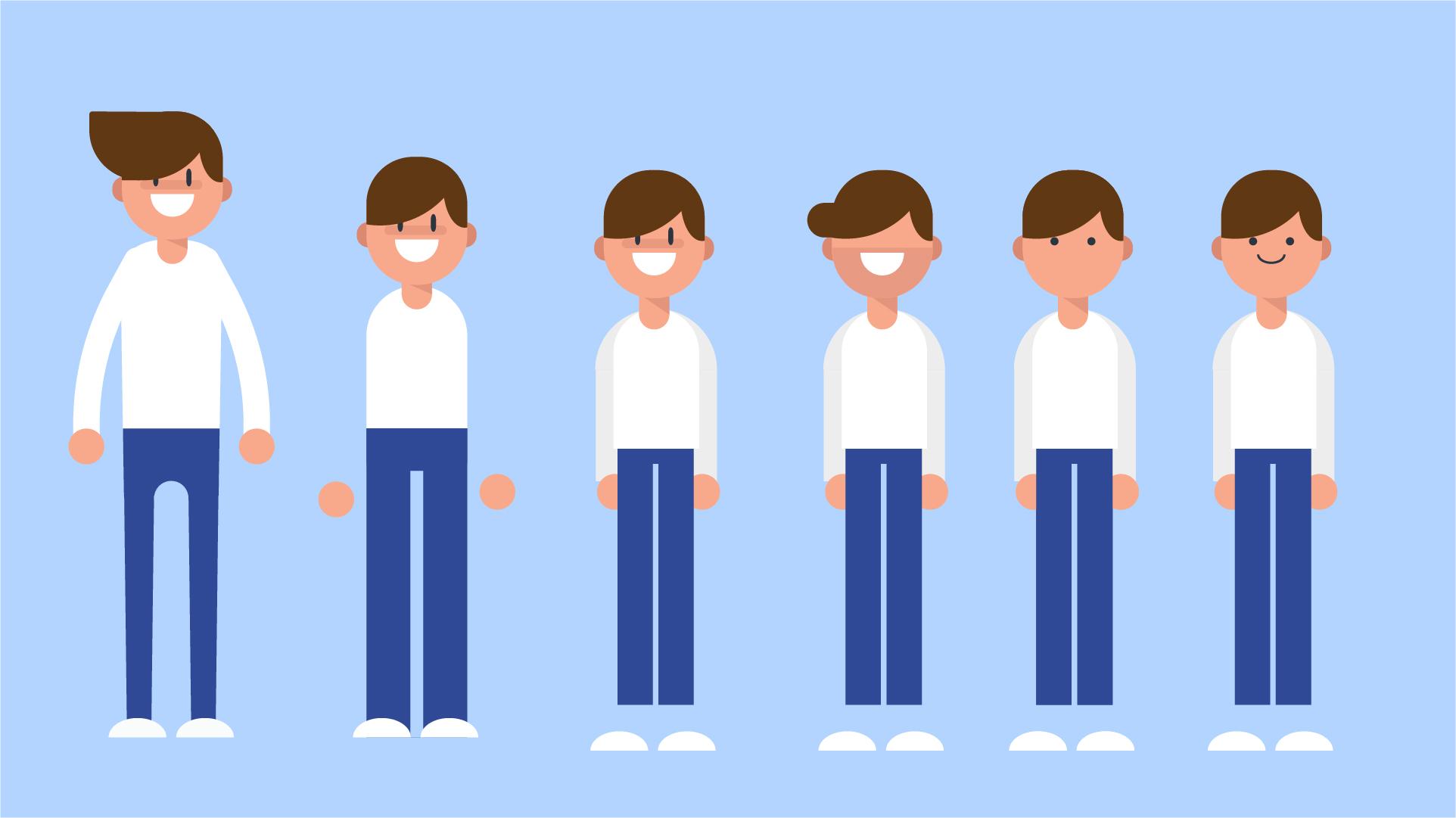 Character_v01.jpg