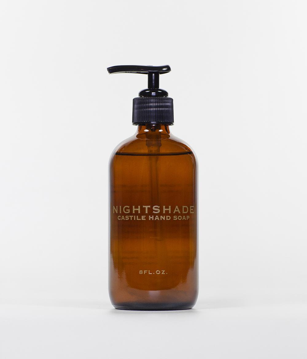 Nightshade hand soap_5632.jpg