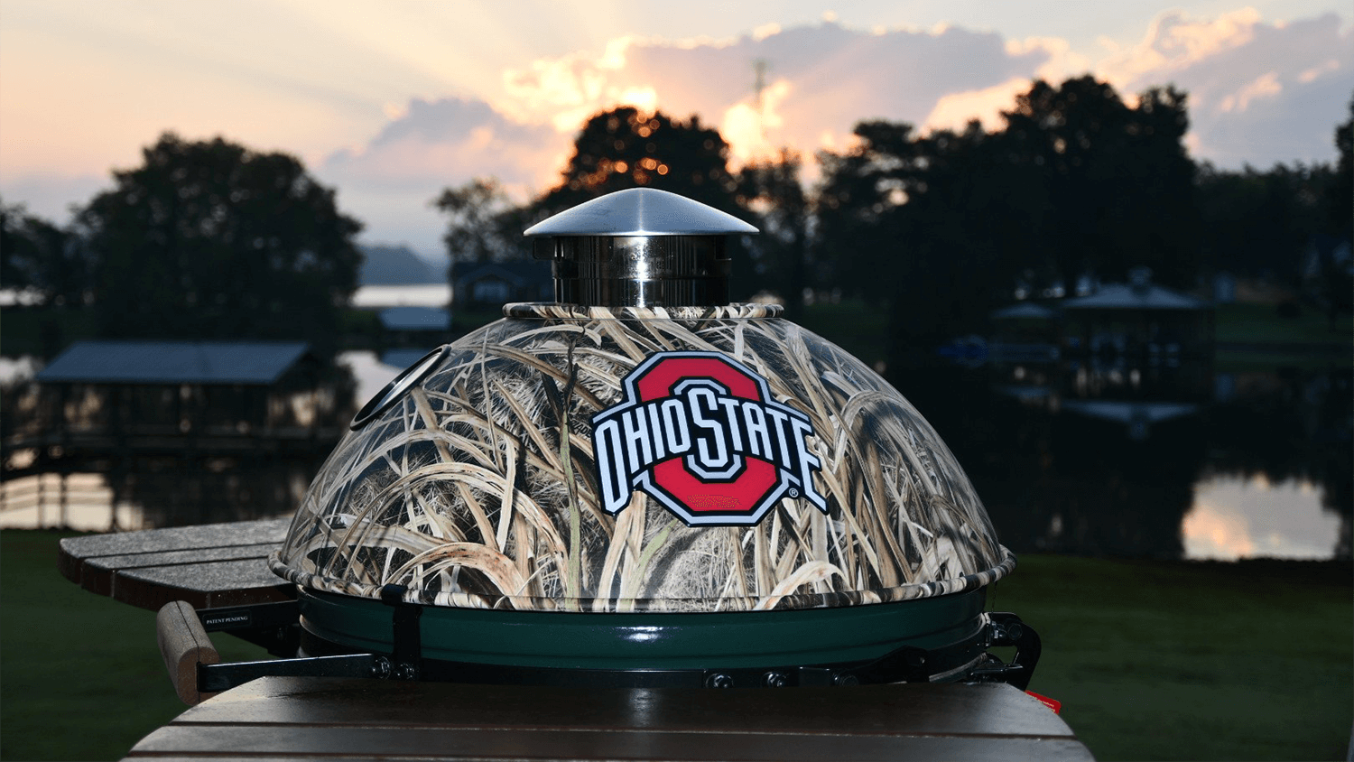 duckblind-ohio-state-banner.png