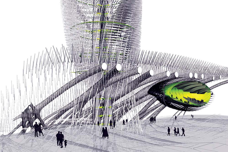 FUTUREFORMS-ENERGYFARM-03.jpg