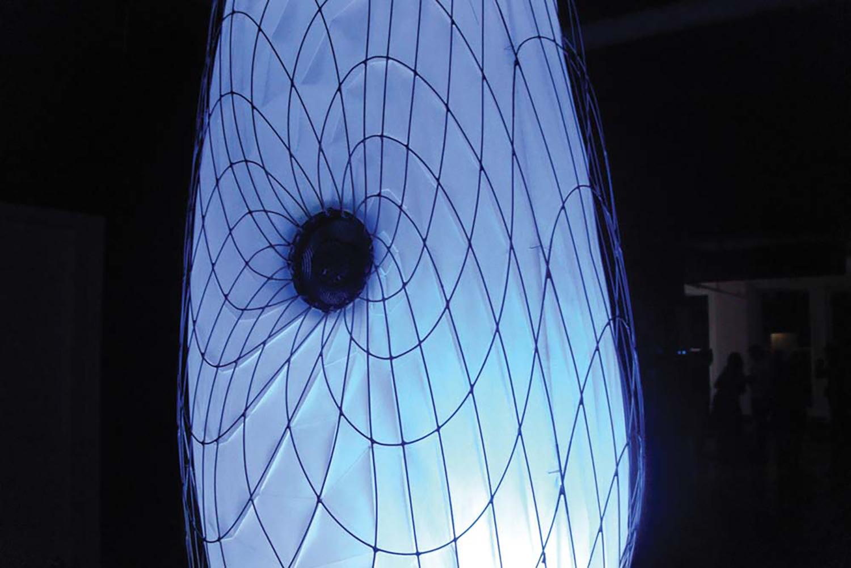 FUTUREFORMS-GLACIARIUM-03.jpg