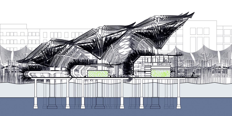 FUTUREFORMS-HYDRAMAX-09.jpg