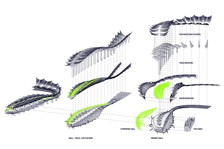 FUTUREFORMS-HYDRAMAX-010.jpg