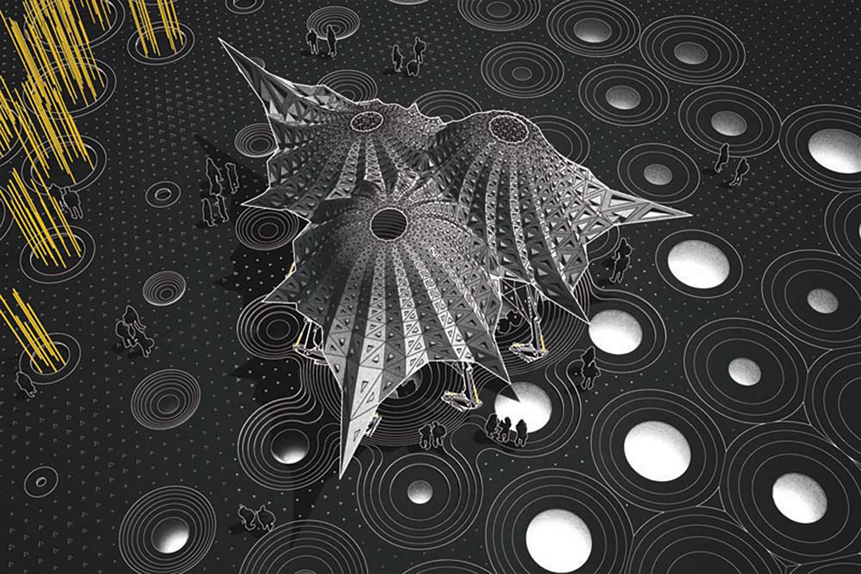 FUTUREFORMS-THERMAESPHERE-01.jpg