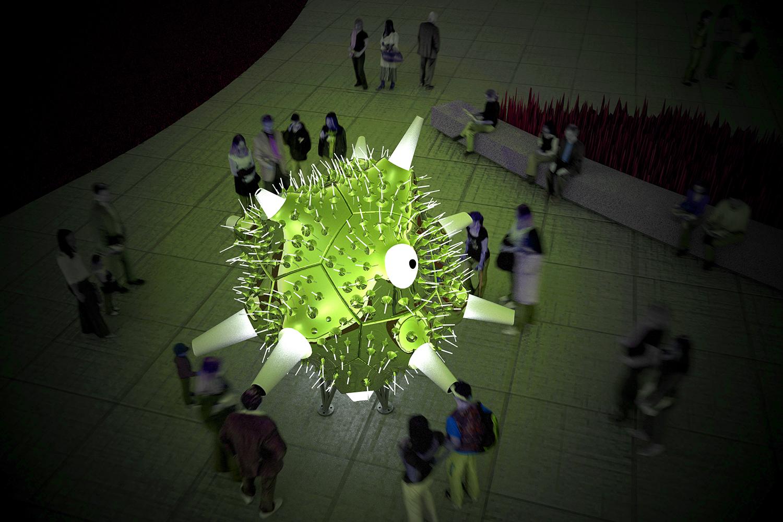 FUTUREFORMS-THEATEROFLOSTSPECIES-07.jpg