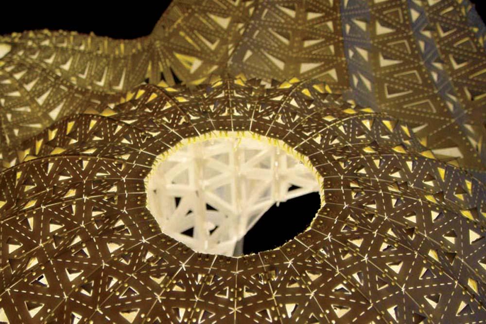 FUTUREFORMS-THERMAESPHERE-11.jpg