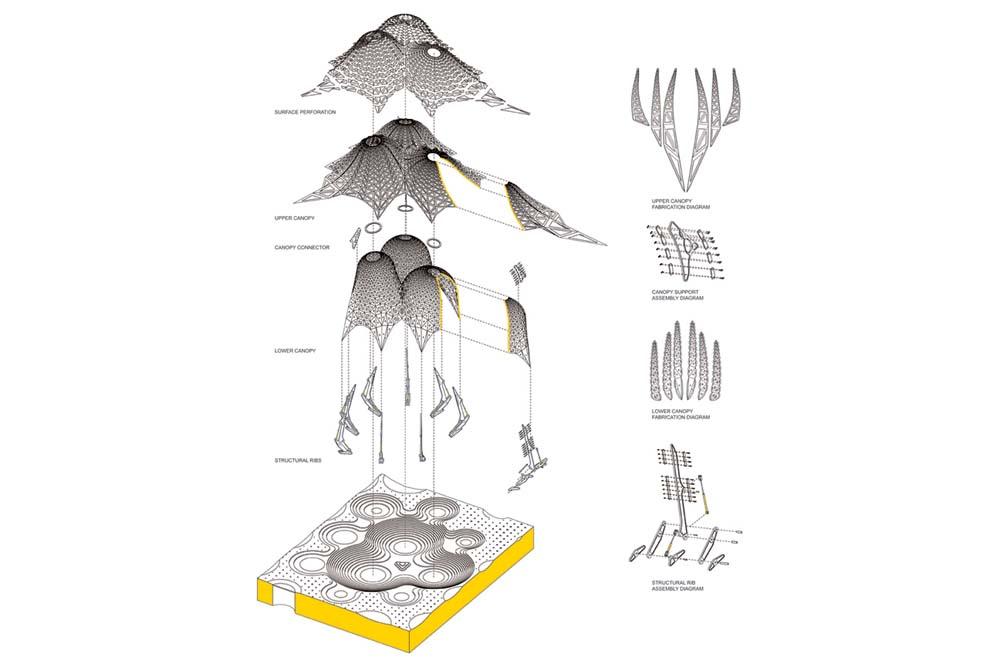 FUTUREFORMS-THERMAESPHERE-16.jpg