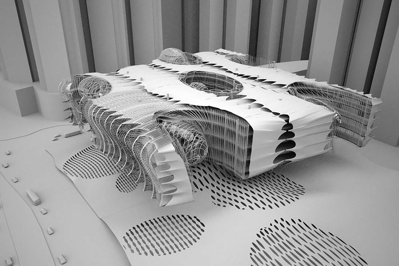FUTUREFORMS-URBAN ARCHIPELAGO-01.jpg