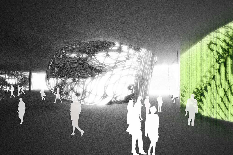 FUTUREFORMS-URBAN ARCHIPELAGO-05.jpg