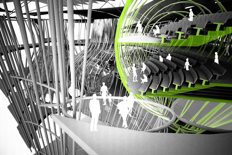 FUTUREFORMS-URBAN ARCHIPELAGO-09.jpg