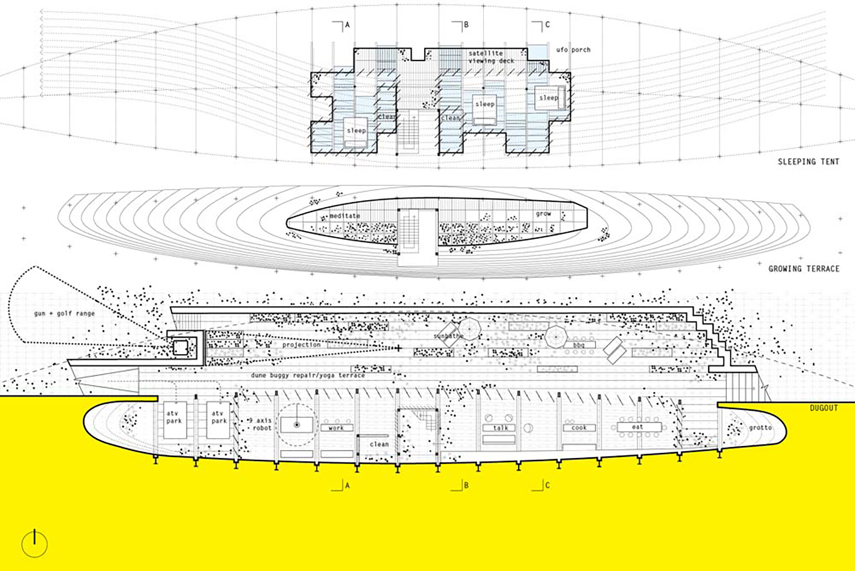 FUTUREFORMS-XEROHOUSE-08.jpg