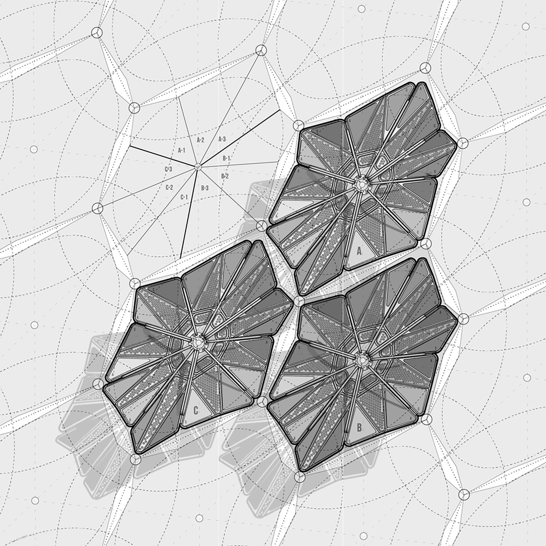 FUTUREFORMS-ANEMONE-15.jpg