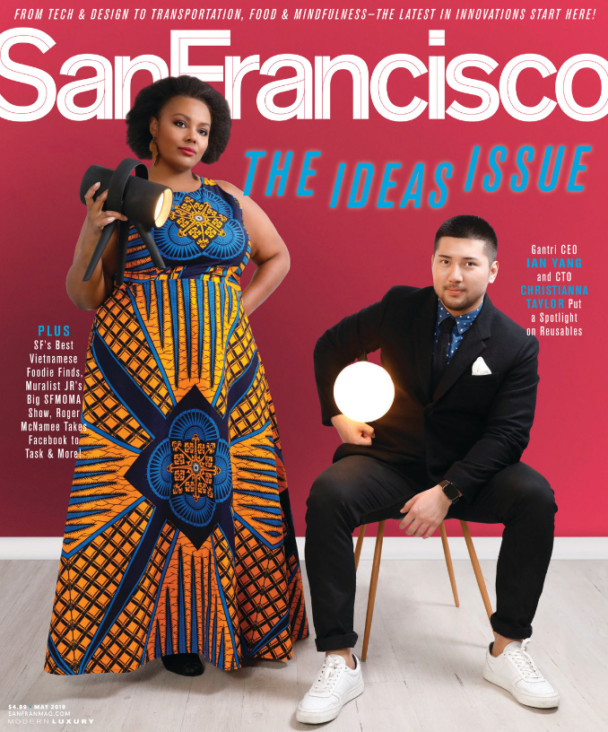 May 2019 SF Magazine 0.PNG