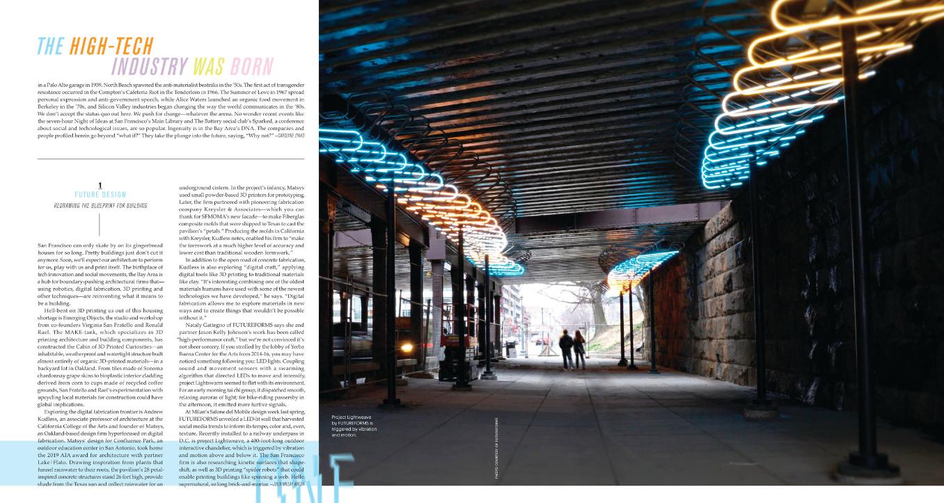 May 2019 SF Magazine 2.PNG