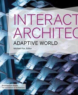 Interactive+Architecture.jpg