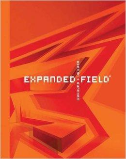 Expanded+Field.jpg